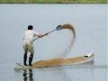 Biến động của (NH3) trong nuôi trồng thủy sản