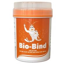 BIO-BIND