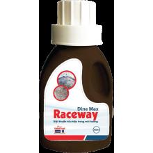 - Dine max Raceway