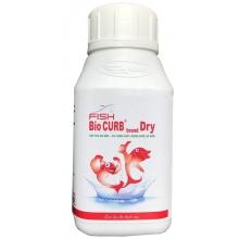 Fish BIO CURB<sup>®</sup><sub>brand</sub>  DRY