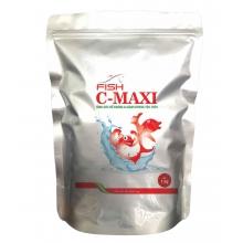- Fish C-MAXI