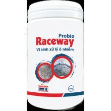 - Probio RACEWAY