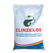 CLINZEX-DS
