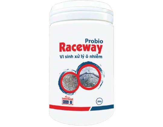 Probio RACEWAY