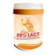 PROLACT - Men tiêu hóa mới thúc đẩy tăng trưởng nhanh và bảo vệ đường ruột tôm