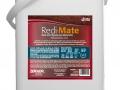 Redi Mate - Thức ăn cải tiến dinh dưỡng cho tôm bố mẹ