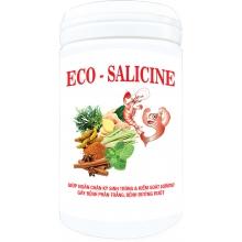 ECO-SALICINE - ECO-SALICINE