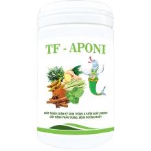 TF-APONI
