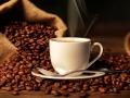 Cà phê sẽ giảm giá sâu vào năm 2017