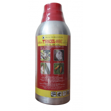 - Thuốc trừ sâu Tricel 48 EC