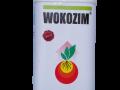 Wokozim- Sản phẩm hữu cơ ứng dụng cho sản xuất gạo sạch