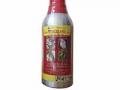 Tricel 48EC- đặc trị muỗi hành và quản lý côn trùng gây hại trên ruộng lúa