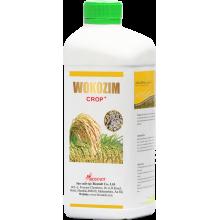 WOKOZIM lỏng chuyên dùng cho lúa