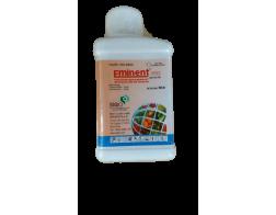 Thuốc trừ bệnh Eminent 125/150SE