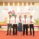 Đội ngũ kỹ sư nông nghiệp chung tay cùng nền nông nghiệp hữu cơ