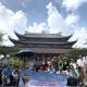 Hành trình xuyên Việt: Hà Nội- Tràng An- Bái Đính- Hạ Long- Sapa cùng khách hàng bộ phận Nông Nghiệp đạt doanh số năm 2018