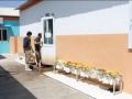 VinhthinhBiostadt Aqua Hatchery xây dựng hệ thống kiểm soát an toàn sinh học nghiêm ngặt trong sản xuất
