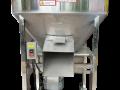 Cách sử dụng máy trộn thức ăn - món quà tiện ích từ Vinhthinh Biostadt