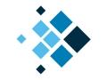 XperCount hỗ trợ Windy Rock Shrimp kiểm soát chi phí sản xuất