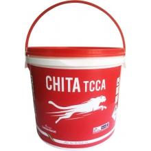 - CHITA TCCA - 5 KG