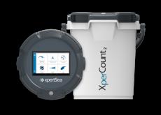 Hướng dẫn đếm tôm post larvae bằng máy đếm XpertCount2 - Phụ đề Việt Ngữ