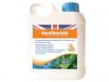 Aqua Omnicide - Thế hệ thuốc sát trùng mới nhất và mạnh nhất & Ứng dụng rộng rãi trong nuôi tôm