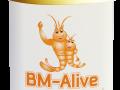 BM-ALIVE - Thay thế kháng sinh ngăn chặn hiệu quả bệnh hoại tử gan tụy trong 60 ngày đầu tiên