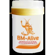 BM-ALIVE