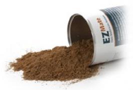 EZ - Mate - Thức ăn sạch và chất lượng cao dành cho tôm bố mẹ