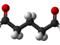 Glutaraldehyde trong nuôi tôm