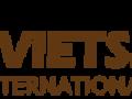 Lịch và nội dung hội thảo tại  VIETSHIMP INTERNATIONAL FAIR 2016