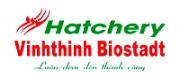 Vinhthinh Biostadt Aqua Hatchery
