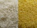 Thị trường gạo thế giới tuần 9 -16/10/2013: Giá gạo Thái giảm, nhu cầu từ Trung Quốc hỗ trợ gạo Việt Nam
