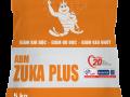 ZUKA PLUS - 03 tác dụng giảm