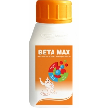 BETA MAX