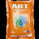 ABT - Vi sinh chuyên dùng cho ao bạt