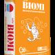 BIOMI - Khoáng chất cần thiết cho ao nuôi và tôm nuôi mật độ cao