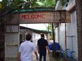 """Công ty Oversea Feeds – Philippines -  """"Phát triển nhờ ứng dụng công nghệ vào sản xuất""""."""