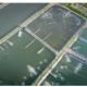 Bảy Thủ Thuật Cải Thiện Chất Lượng Đáy Ao Tôm Nuôi