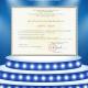 Vinhthinh Biostadt Hatchery được cấp chứng nhận