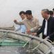Thủy sản Việt Nam tăng tốc sản xuất, đẩy mạnh xuất khẩu
