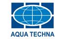 Aqua Techna