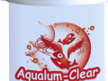 AQUALUM CLEAR