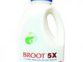 BROOT - 5X