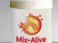 MIX - ALIVE