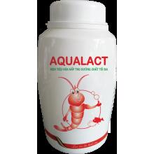 - AQUALACT<sup>™