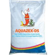 AQUAZEX<sup>™</sup>-DS
