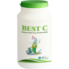 BEST-C