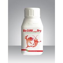 - BIO CURB<sup>&reg;</sup><sub>brand</sub>  DRY