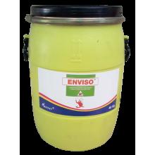 ENVISO<sup>™</sup>